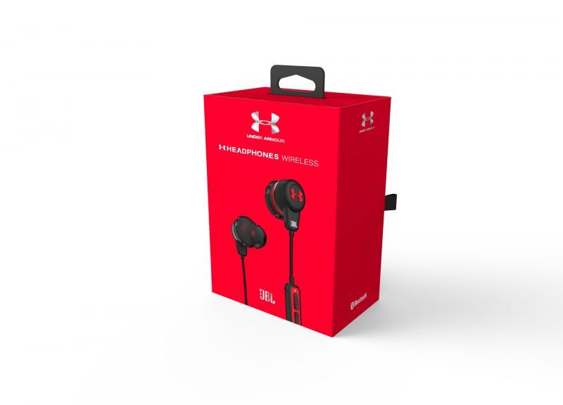 1461587870_ua wireless box.6052