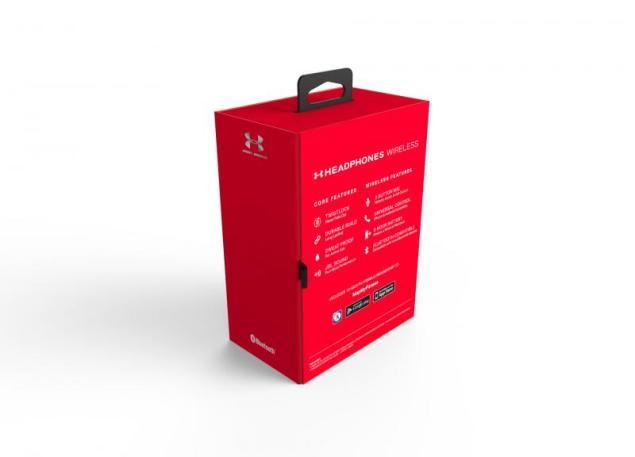 1461587879_ua wireless box.6054
