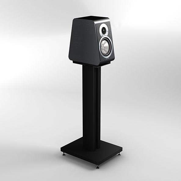 Sonus-faber-Principia-G4-XXL