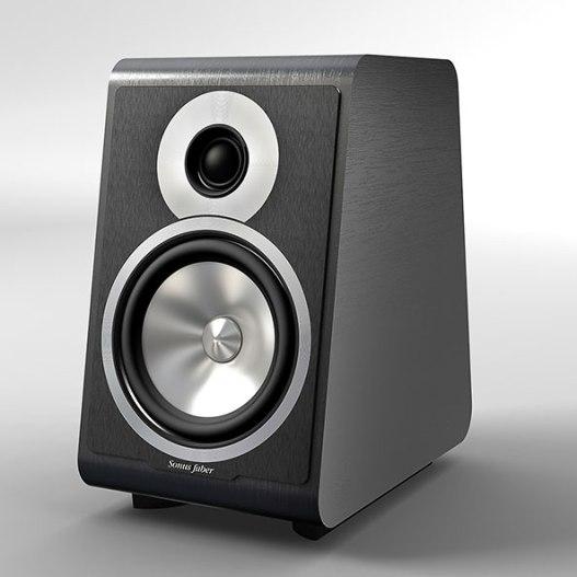 Sonus-faber-Principia-G5-XXL