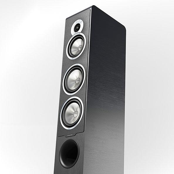 Sonus-faber-Principia-G6-XXL