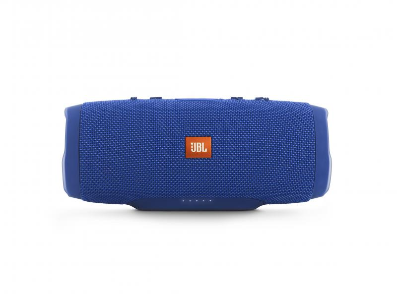 1462363023_image - jbl_charge3_blue_front_x2