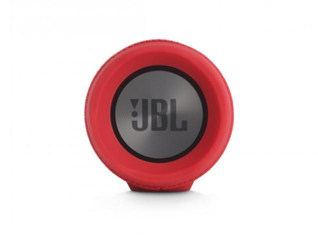 1462363515_image - jbl_charge3_red_radiatorcloseup_x1