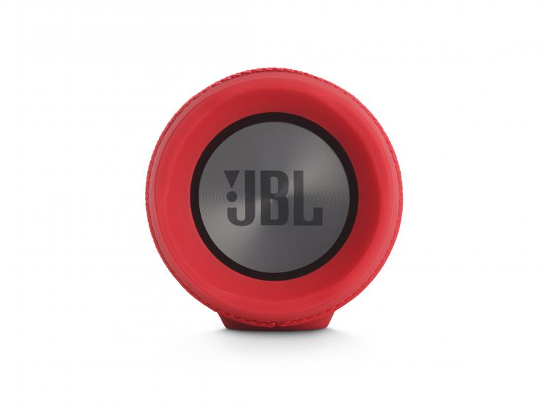1462363515_image - jbl_charge3_red_radiatorcloseup_x1