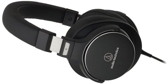 AudioTechnicaATHMSR7NC