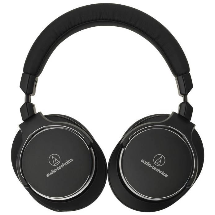 AudioTechnicaATHMSR7NCTop