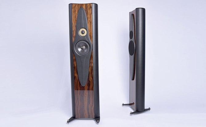 Divine Acoustics Elektra 3_