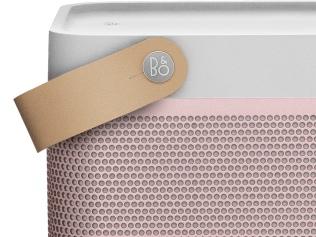 B&O Beolit 15_4