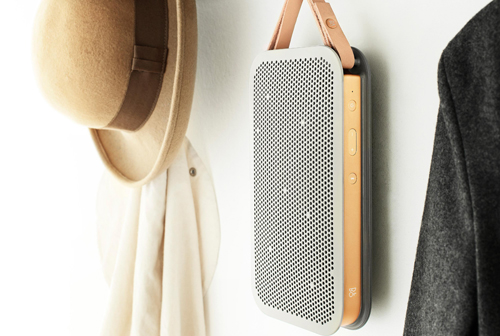 B&O BeoPlay A2_icon