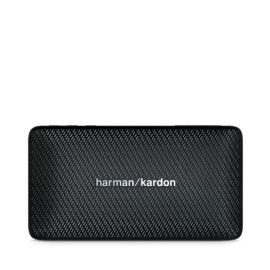 Harman Kardon Esquire Mini_1