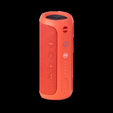 jbl flip 3_orange