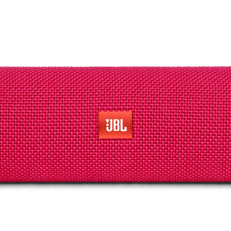 jbl flip 3_pink