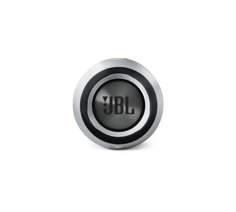 JBL Pulse2_3