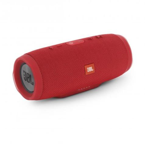 jbl_charge3_red