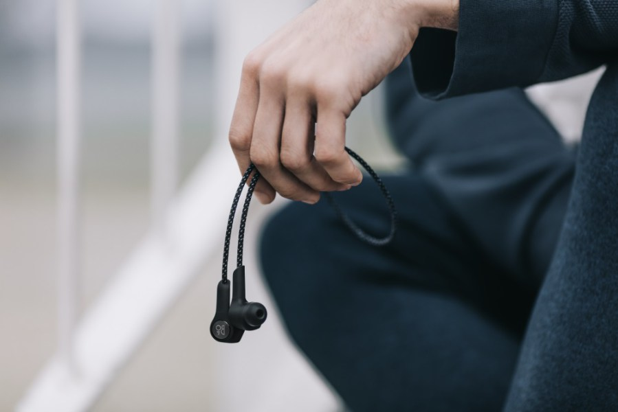Beoplay H5_2