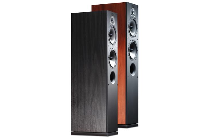 indiana-line-tesi-560-mk-ii-3