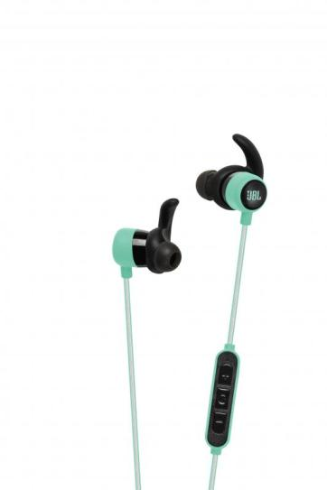1447773181_jbl_reflect_mini_bt004-fin-teal