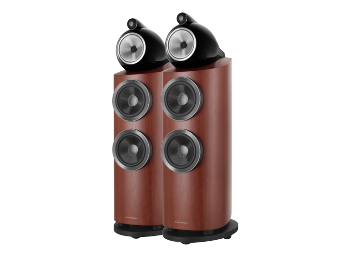 Bowers & Wilkins 802 D3_1