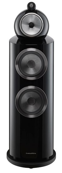 Bowers & Wilkins 802 D3_3