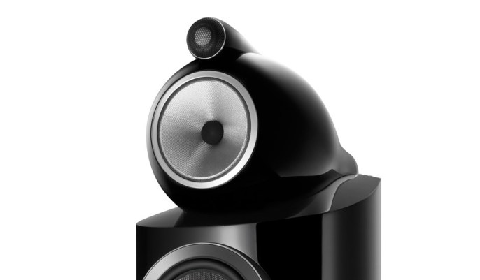 Bowers & Wilkins 802 D3_4