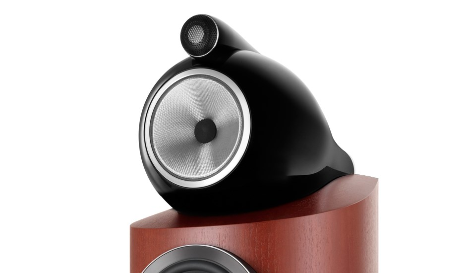 Bowers & Wilkins 802 D3_5