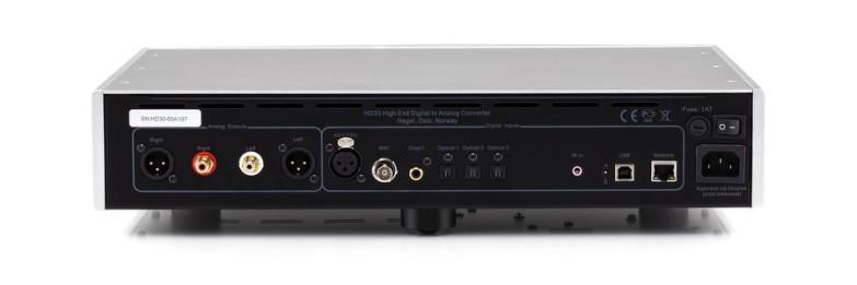 HD30Back