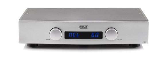 HD30Top