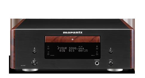 Marantz HD-CD1_1