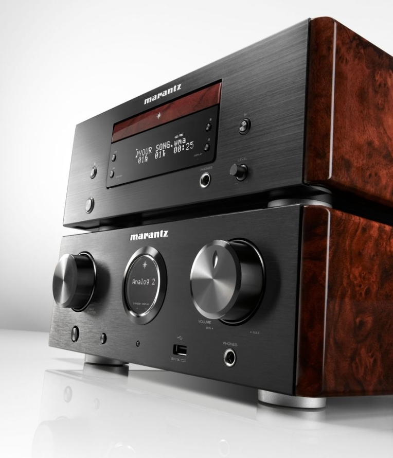 Marantz HD-CD1_6