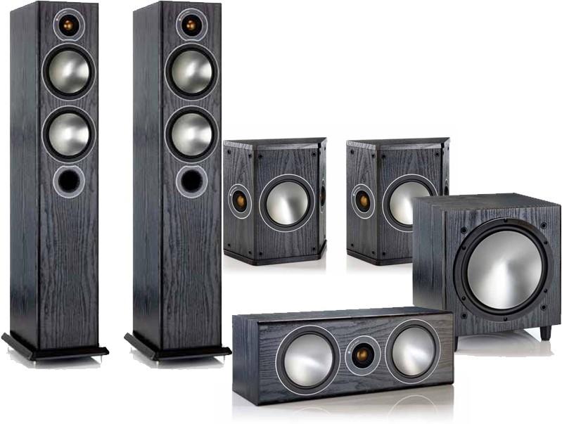 monitor-audio-bronze-5-5.1-blk