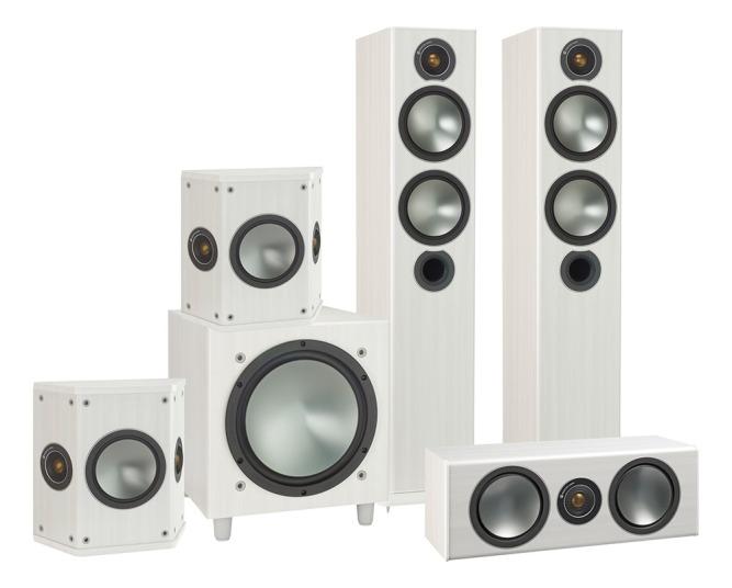 monitor-audio-bronze-5-5.1-wht_1