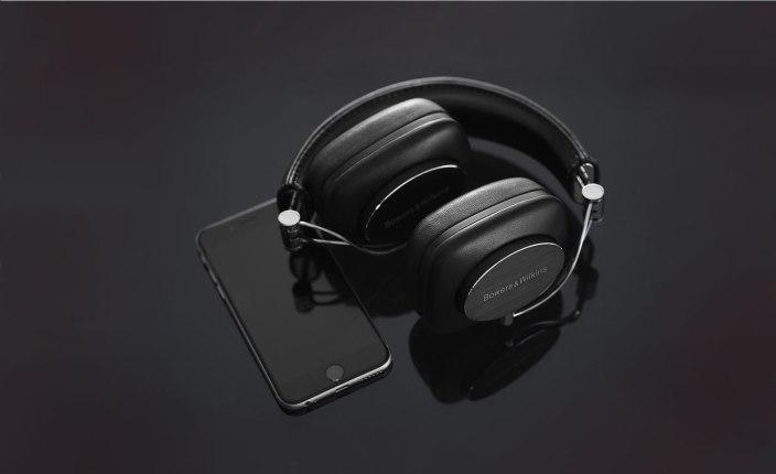 bowers-wilkins-p7-wireless-8