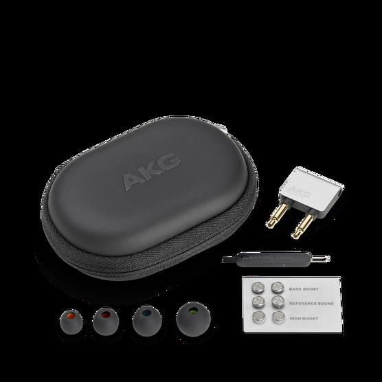akg-n40-accessories