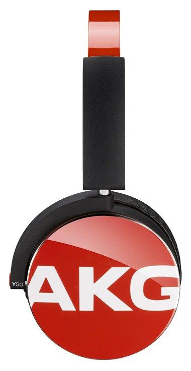 akg-y50-2