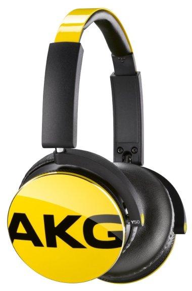 akg-y50-3
