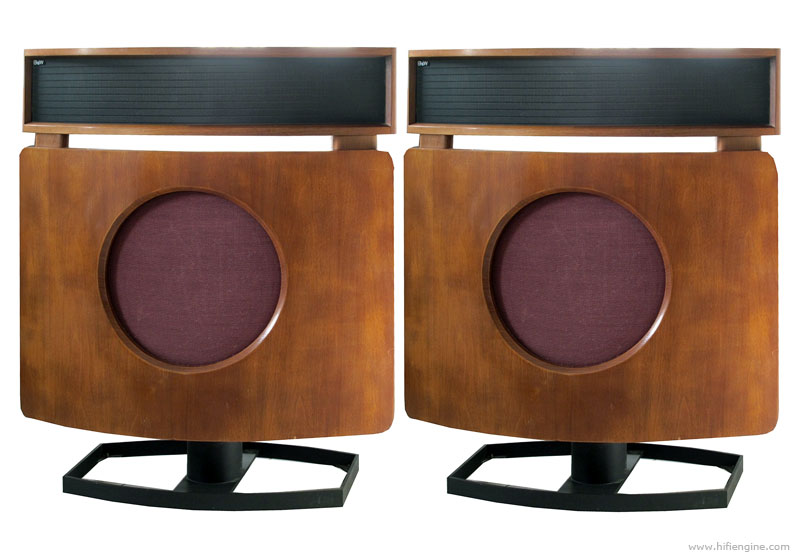 bowers_and_wilkins_dm70_loudspeakers