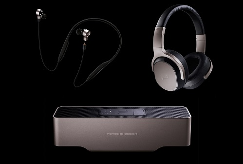 kef-pd-icon