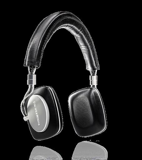 p5-product-black