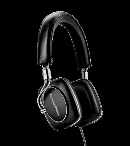 p5-s2-product-black