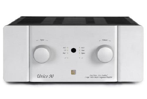 unison-research-unico-90-1