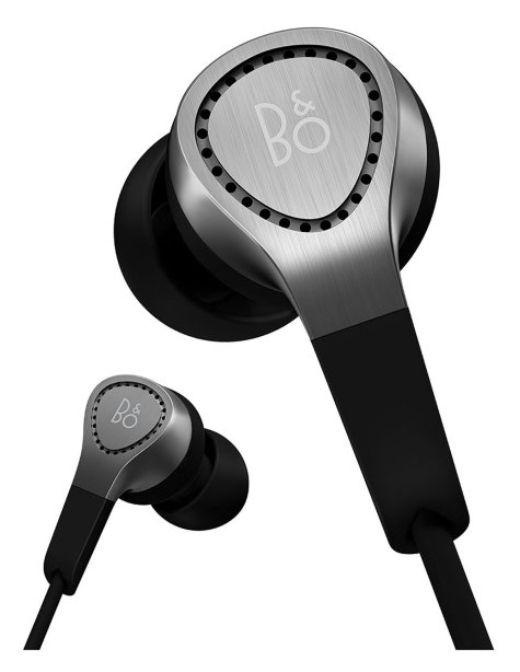bang-olufsen-beoplay-h3-4