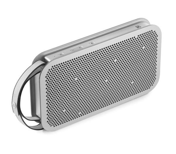 beoplay-a2-active