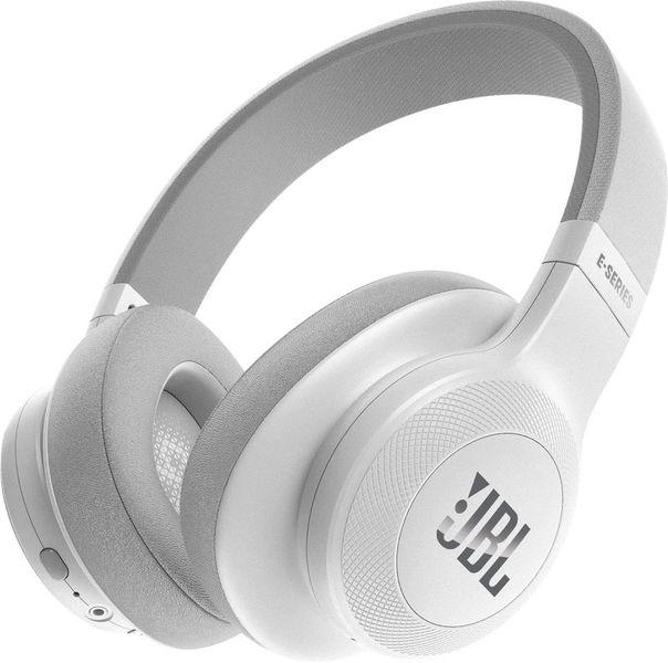jbl-e55-bt3