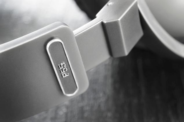 p55-icon-close-up
