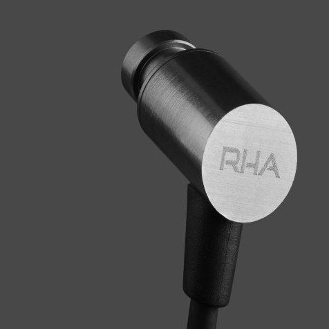 rha-s500-3