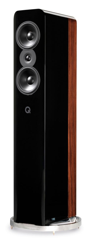 concept-500-black-3-quarter