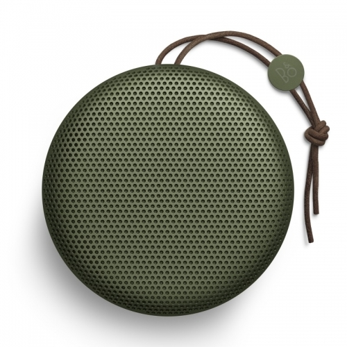 full_2016061501528028beoplay_a1_a