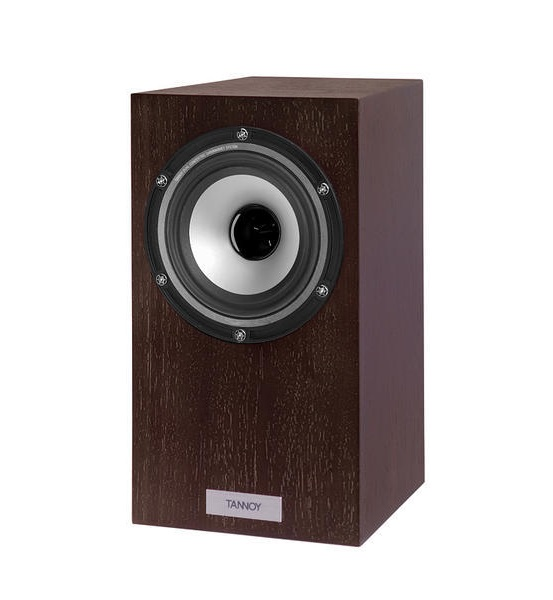 full_tannoy_revolution_xt_mini_f