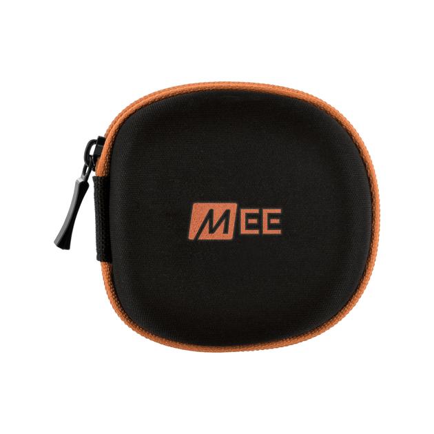m6_og_case_mee__01331-1453402827-630-630