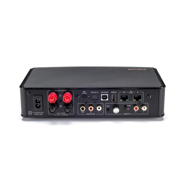 powergate-product-2